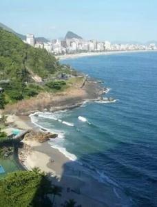 Oh Hello Rio de Janeiro!!